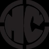 McCarthy Concrete